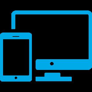 responsive-design-symbol